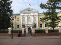 В Нижнем Новгороде мужчина, зарезавший беременную жену, получил 19 лет колонии