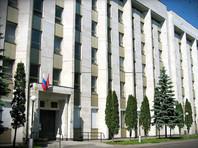Жилец московской коммуналки, застреливший за прикосновение к своей утвари соседа, получил 13 лет колонии