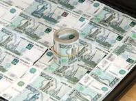 В Иркутской области судят женщину-психиатра, укравшую у пациентки 260 тысяч рублей