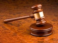 В Самаре осуждены военный и медсестра, участвовавшие в ограблении начальника полиции и убийстве его жены