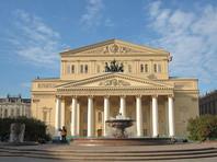 В Москве гражданину Грузии предъявили обвинение в убийстве балерины Большого театра, снимки которой попали на порносайты