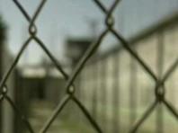 """В Одессе заключенный убил и расчленил надзирательницу, предложив ей """"посмотреть на свинок"""""""