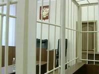 В Москве рабочие, застрелившие из найденного автомата четырех коллег, получили по 20 лет колонии