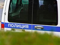 Драку супругов-москвичей с грабителем в спальне приняли за бурный секс