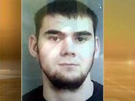 Еще один подозреваемый - 25-летний Дмитрий Карачкин, остается в розыске