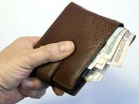 В Петербурге пойманы грабители, сломавшие пенсионерке пальцы в борьбе за кошелек