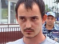 В Москве мужчина, отрубивший руку и ногу сотруднику МЧС, получил 9 лет строгого режима