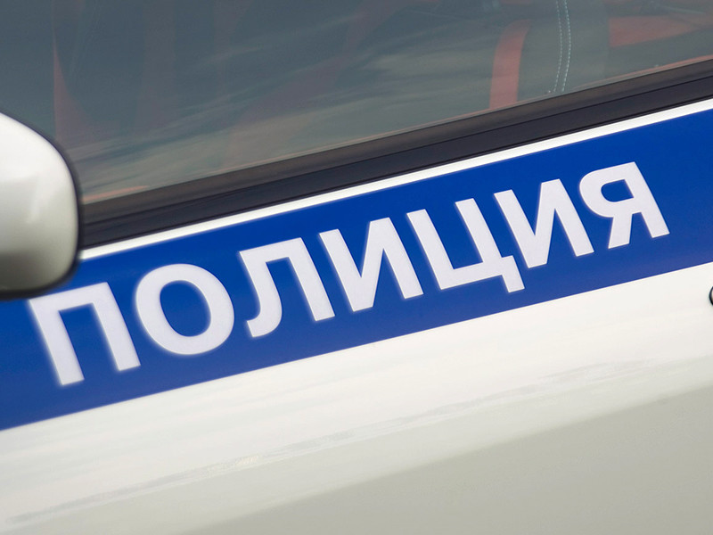 В Москве полиция отпустила мужчину, снимавшего на видеокамеру голую 3-летнюю девочку на обочине Ленинградского шоссе