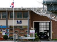 """В британской тюрьме христианин и мусульманин убили заключенного, """"исполняя божью волю"""" по борьбе с дьяволом"""