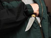 В Москве застрелен гражданин Азербайджана