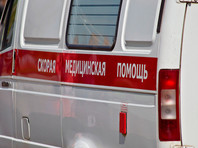 В Екатеринбурге отдыхающие, катаясь на лодке, стреляли по людям на берегу и ранили женщину