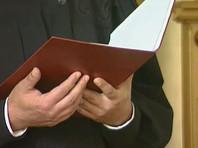 Мировой судья судебного участка N37 Климовского судебного района Брянской области вынес приговор по уголовному делу, возбужденному в отношении теперь уже бывшей воспитательницы одного из детских садов поселка Климово