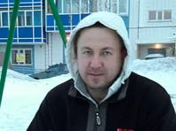 """В Красноярске схвачен педофил, предлагавший лицеисткам деньги """"за уборку"""" в своей квартире"""