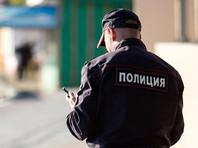 """В Кузбассе студентке, продававшей """"спайс"""" под видом мужской косметики, грозит 20 лет колонии"""