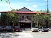 На Урале женщина-нотариус, выступившая посредником в передаче судье 6 млн рублей в качестве взятки, получила 6 лет колонии