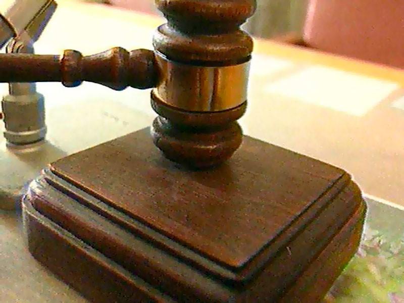 В Ленобласти осужден поджигатель дома, погубивший восемь человек в возрасте от 1 до 90 лет
