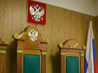 В пятницу Петроградский районный суд рассмотрит вопрос о заключении под стражу 30-летней Надежды Федоровой, которая подозревается в нападении на маллолетнего ребенка и его мать
