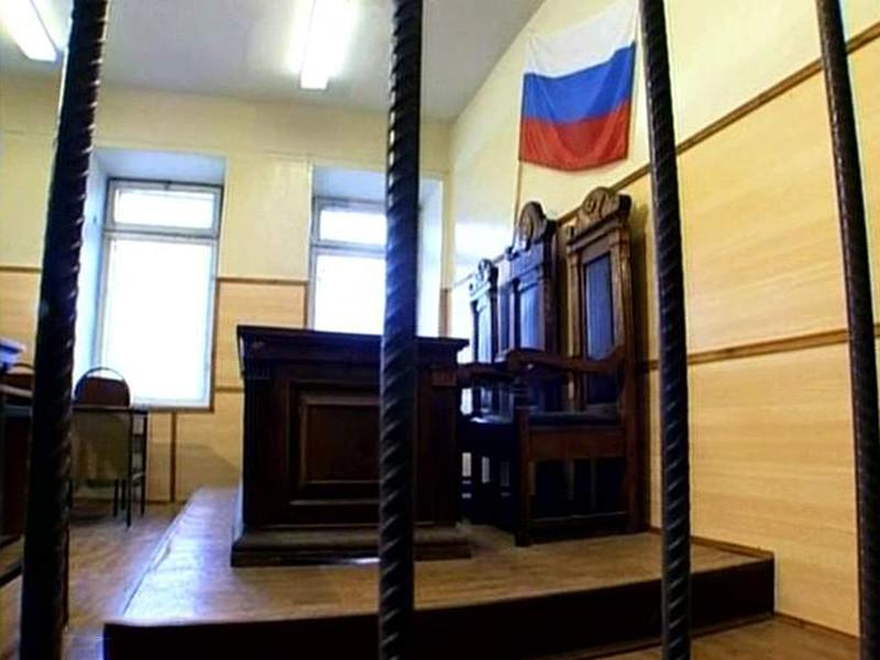 В Свердловской области замдиректора спецучилища, избивавший воспитанников бильярдным кием, получил 3,5 года колонии