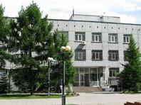 В Омске экс-сотрудник ФСИН, убивший двух женщин из-за подозрений в краже, приговорен к 19 годам колонии