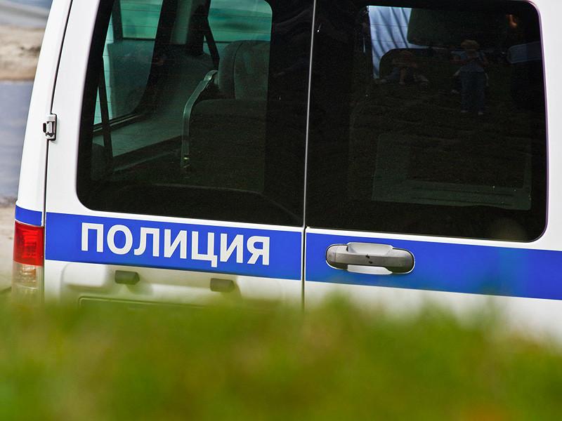 В Ленобласти задержан мужчина, оторвавший уши петербуржцу в уличной драке
