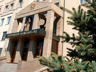 В Челябинске учительница гимназии, торговавшая наркотиками, получила 7,5 года колонии