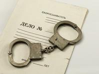 Сын главы УФССП по Новосибирской области задержан за наркоторговлю