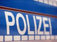 В Германии в приюте для беженцев выходец из Казахстана убил украинца