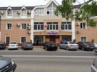 В Дагестане суд оправдал сына мэра Махачкалы, обвинявшегося в нападении на полицейских
