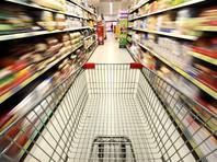 В Германии ищут вымогателя 10 млн евро, подмешивающего отраву в детское питание в магазинах