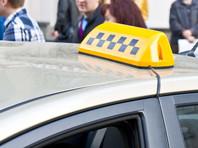 В Петербурге таксисты-азербайджанцы опаивали пассажиров снотворным и грабили
