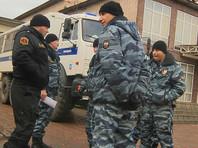 В уральском атомграде задержан педагог и организатор поискового отряда, подозреваемый в развращении детей