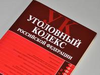 Москвич 8 лет насиловал свою дочь