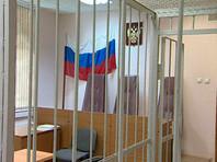 Томские полицейские, сбывавшие наркотики ради улучшения статистики, получили по 12 лет колонии