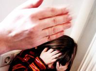 В Великобритании осужден мужчина, который 22 года истязал и насиловал своих детей