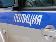 Главного конвоира Москвы подозревают в жестоком избиении официантки в ресторане