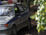 На Алтае пропавшего участкового полиции нашли застреленным в лесу