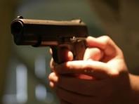 В ЮАР полицейские застрелили каннибала, поедавшего у них на глазах обезглавленную женщину