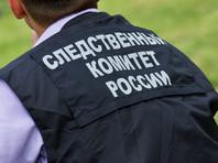 В Приморье пьяные подростки жестоко избили пятерых детей