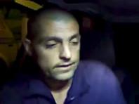 """В Поволжье суд лишил заключенного водительских прав после угона """"Газели"""" ФСИН для поездки к любимой (ВИДЕО)"""