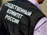 В Нижнем Новгороде убийца расчленил женщину и унес ее голову с собой