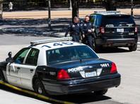 В Техасе вечеринка закончилась бойней: мужчина убил 8 человек и был застрелен полицией