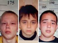 В Первоуральске пойманы трое из  шести пациентов, сбежавших из психбольницы