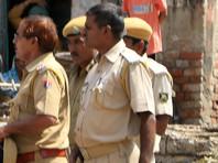В Индии политические активисты убили журналиста, освещавшего уличные беспорядки