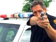 В Оклахоме полицейский застрелил мужчину с трубой в руках, который из-за глухоты не слышал  приказа бросить ношу