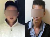 В Приморье сутенеры похитили несовершеннолетнюю сироту и ее сестру, чтобы превратить их в проституток