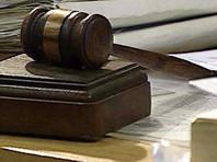 В Забайкалье судят лжесантехников, ограбивших пенсионеров на 1 млн рублей