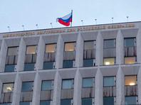 МВД РФ сообщило о ликвидации крупнейшего интернет-магазина по продаже наркотиков