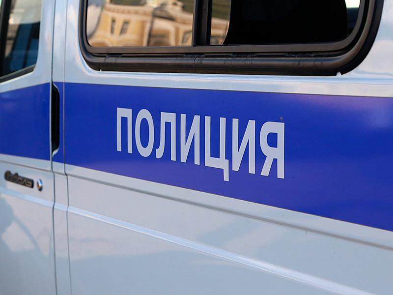В Тверской области двое мужчин произвели 60 выстрелов по окнам дома, пытаясь убить семью из четырех человек