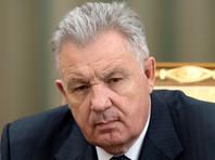В Хабаровске сын экс-губернатора подозревается в избиении своего тестя