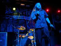 В США арестованы польские музыканты из метал-группы Decapitated, обвиняемые в изнасиловании фанатки